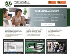Vieth Consulting