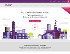 Ellucian Reviews   Latest Customer Reviews and Ratings