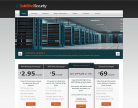 SolidShellSecurity