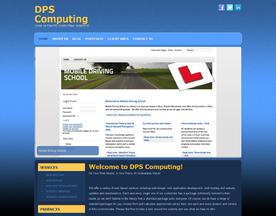 DPS Computing Limited