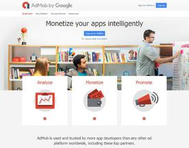 AdMob by Google