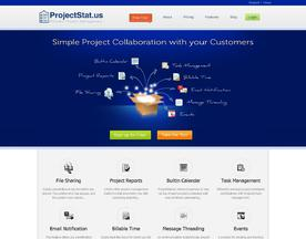 ProjectStat.us