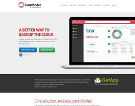 Cloudfinder