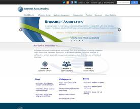Berkshire Associates Inc