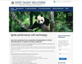 DOTS Talent Solutions