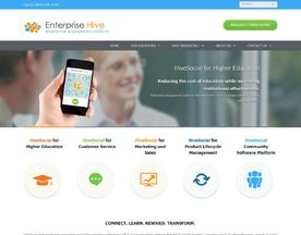 Enterprise Hive, LLC