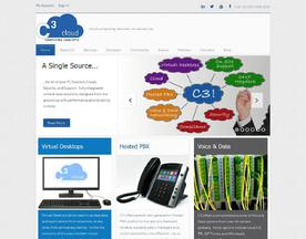 Cloud Computing Concepts LLC