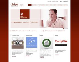 CHIPS Technology Group LLC