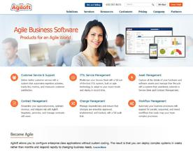 EnterpriseWizard, Inc