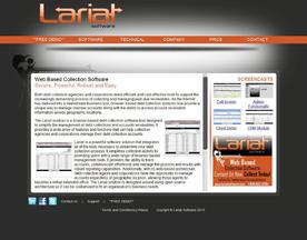 Lariat Software
