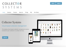 Collector Systems