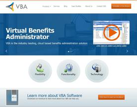 Virtual Benefits Administrator