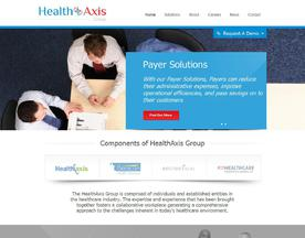 Healthaxis
