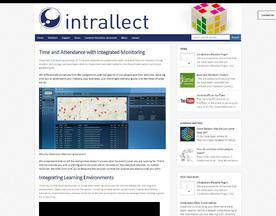 Intrallect