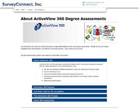 ActiveView 360