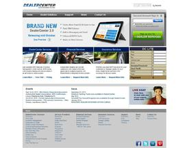 DealerCenter