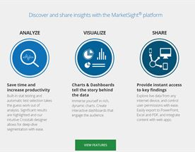 MarketSight
