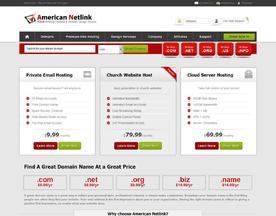 American NetLink