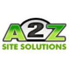 A2Z Site Solutions