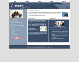 IC Soft, Inc