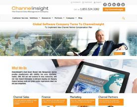 Channelinsight