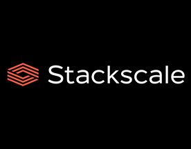 StackScale