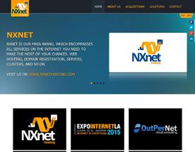 NXnet Solutions