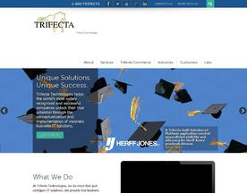 Trifecta Technologies