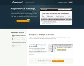 Meetingzip