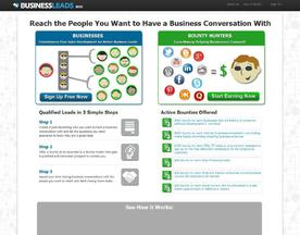 BusinessLeads.com