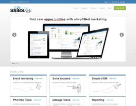 Saleslifecycle