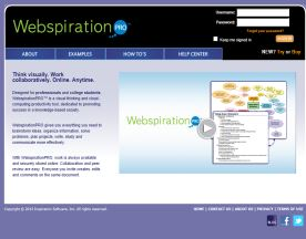WebspirationPro