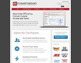 eMaximation