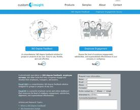 CustomInsight