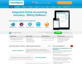 AccountingGuru