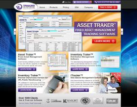 Traker Systems