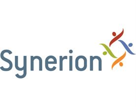 Synerion Systems