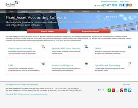 Real Asset Management