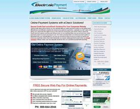 eCheck Solutions