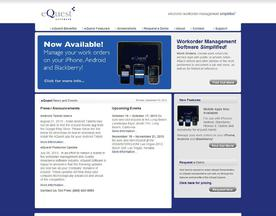 eQuest Software