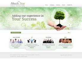 Altech Star Solutions