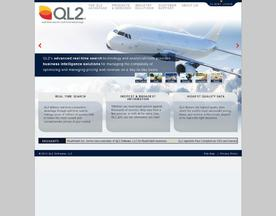 QL2 Software