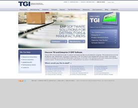 Technology Group International