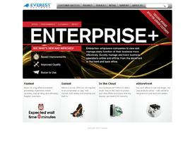 Everest Software