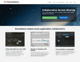 Screenhero