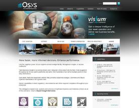 Optimized Systems and Solutions