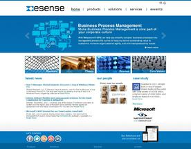 eSense Software Solutions