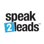Speak2Leads