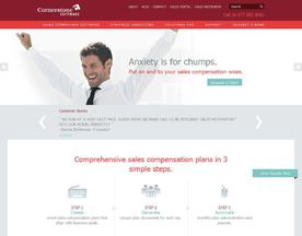 Cornerstone Software