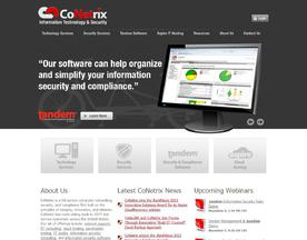 CoNetrix Reviews | Latest Customer Reviews and Ratings
